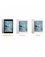 iPad mini 4 wifi 128 GB