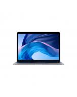 """Apple MacBook Air 13"""" / 1,6GHz i5 / 16GB / 256GB"""