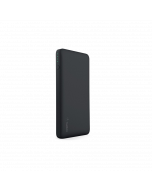 Belkin Pocket Power 15.000mAh Powerbank