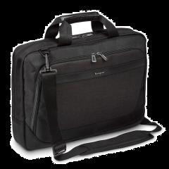 Targus CitySmart - Laptoptas