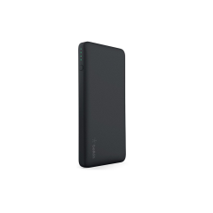 Belkin Pocket Power 5.000mAh Powerbank