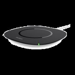 Belkin Boost Up Qi draadloos laadstation (5W)