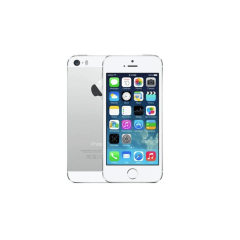 Phone 5S (Refurbished)
