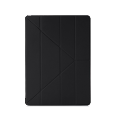 Pipetto Origami Case - iPad Pro 12.9''
