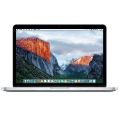 "Apple MacBook Pro Retina 13"" / 2.4GHz i5 / 8GB / 256 GB SSD (2013)"