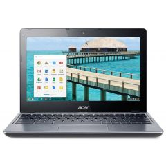 Acer Chromebook C720p (Refurbished)