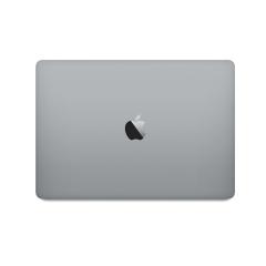 Apple MacBook Pro 13 inch Touch Bar en Touch ID / 2,8 GHz i7 / 16GB /  512 GB - Spacegrijs