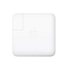 Apple USB-C Lichtnetadapter 61W