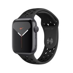 Apple Watch S5 Nike+ GPS