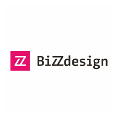 BiZZdesign Enterprise Studio