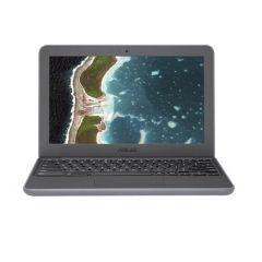 ASUS Chromebook PRO C213NA-BU0025