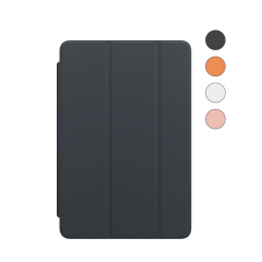 Apple Smart Cover iPad mini 4 / mini 2019