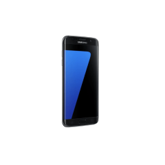 Samsung Galaxy S7 Edge – Refurbished