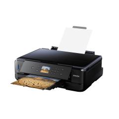 Expression Premium printer XP-900 printer