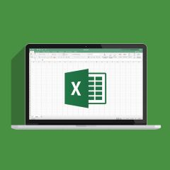 Soofos Online cursus Excel