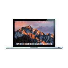 Apple Macbook Pro 8GB (Refurbished)