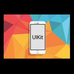 Soofos Online cursus Werken met UIKit
