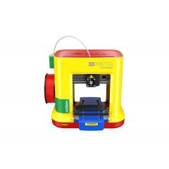 Da Vinci minimaker 3D printer