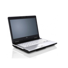 HP Fujitsu Lifebook E751