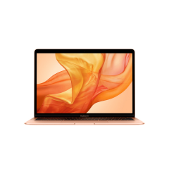 Apple MacBook Air 13 inch - 256GB (2019)