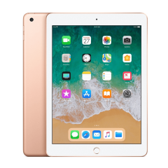 Apple iPad Air 2 - 9.7 inch