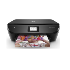 HP ENVY Photo 6230 All-in-One (Hardware)