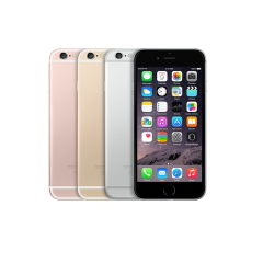 Apple iPhone 6S (Refurbished)
