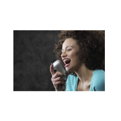 Soofos Online cursus zang