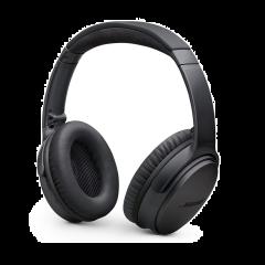 Bose Over-Ear - QuietComfort 35 II