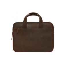 Decoded Slim Bag Macbook Pro (Hardware)
