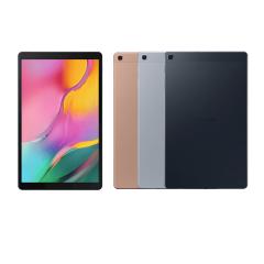 Samsung Galaxy Tab A 10.1 (2019) - 32 GB
