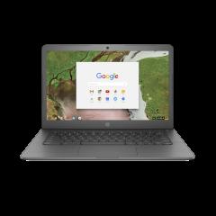 HP Chromebook 14 G5 - 3GJ77EA