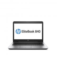 HP Elitebook 840 G3 - i5 / 8GB / 256GB SSD