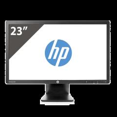 HP Elitedisplay E231 - refurbished
