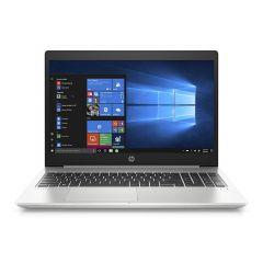 HP ProBook 450 G6 - 4TC92AV