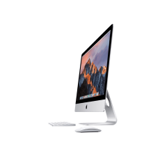 "Apple iMac 27"" 5K - 3,5GHz i5 - 8GB - 512GB SSD"
