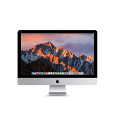 "Apple iMac 21,5"" - 2,3 GHz - 8GB - 1TB HDD"
