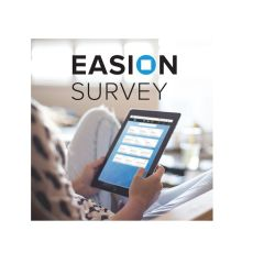 Easion Survey Student