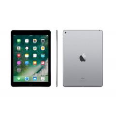 Apple iPad 2017 - 9.7 inch - 32GB