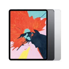 "Apple iPad Pro 12.9"" wifi + Cellular (2018)"