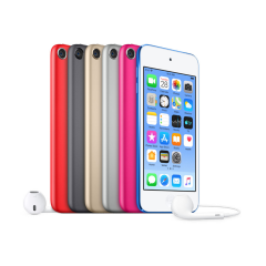Apple iPod touch V7