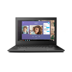 Lenovo 100e Chromebook - 81ER0001NH