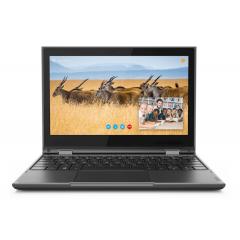 Lenovo Chromebook 300e - 81QC004mh