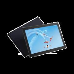 "Lenovo Tab 4 10"" 16 GB"