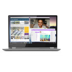 Lenovo Yoga 530 - 81EK00X5MH