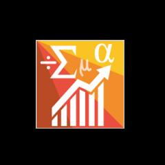 IBM SPSS Statistics 22
