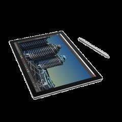 Microsoft Surface Pro i5 - 4GB - 128GB