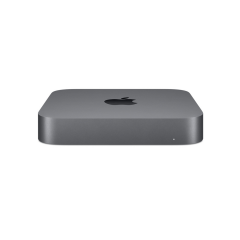 Apple Mac mini (3,0GHz - i5 - 256GB)