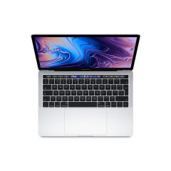 "Apple MacBook Pro 13"" Touch - 2,7GHz i7 - 16GB - 256GB"