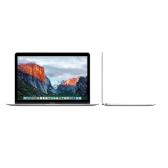 "Apple Macbook 12"" 256GB"
